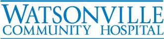WatsonvilleHospital.com
